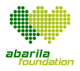 Abarila Foundation – af.care Retina Logo