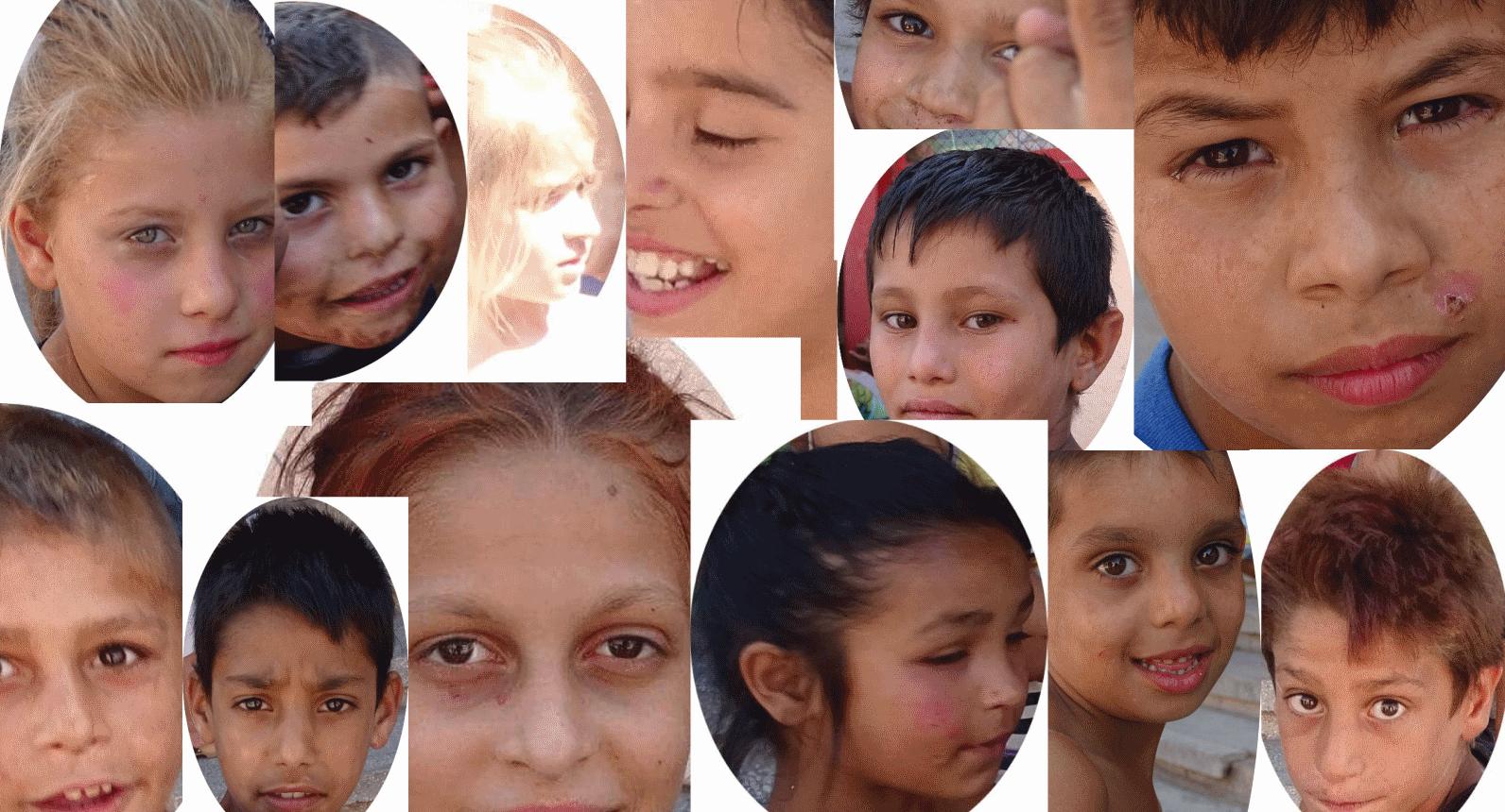 Wir sind jetzt auch auf Gooding vertreten – Abarila Foundation – af.care